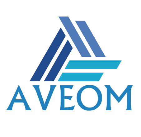 logo aveom