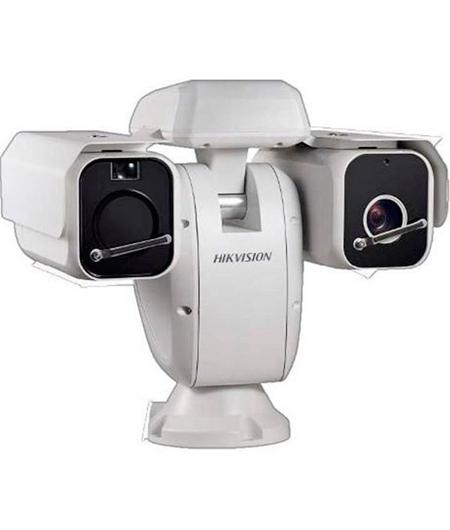 camera de videosurveillance pour professionnels